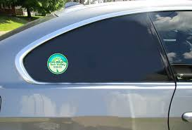 Sun Valley Idaho Circle Sticker U S Custom Stickers