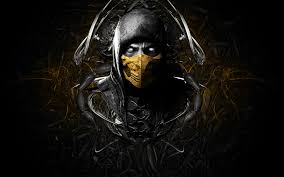scorpion wallpapers top free scorpion
