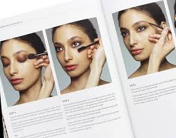 rae morris makeup mastercl book pdf