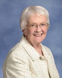 Obituary for Dorothy Avis Smith (Services)