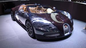 wallpaper bugatti veyron sport car