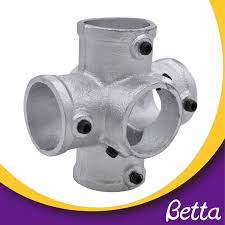 Galvanized Pipe Fittings For Indoor Playground Buy Indoor Playground Accessories Factory Russia Indoor Playground Accessories Supplier Galvanized Pipe Fittings For Indoor Playground Provider Product On Bettaplay Kids Zone Builder Consultant