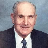 Ola Smith Obituary - Greenville, North Carolina | Legacy.com