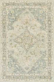 seafoam green spa area rug