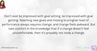 john c maxwell quote about change comfort knowledge