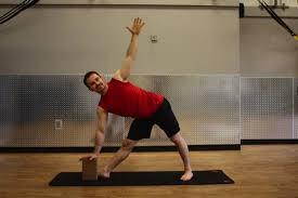 do yoga when you have a bulging disc