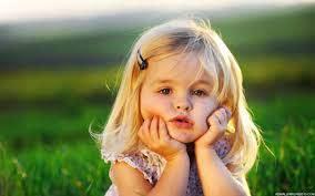 صور اطفال حلوة جميلة خلفيات و رمزيات اطفال Hd ميكساتك