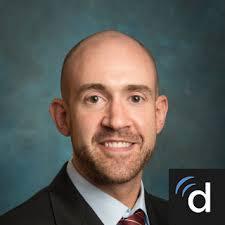 Dr. Adam Stevens, MD – Lynchburg, VA   Emergency Medicine