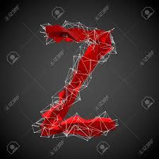 حرف Z و M حب لم يسبق له مثيل الصور Tier3 Xyz