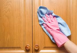 diy kitchen cabinet cleaner bob vila