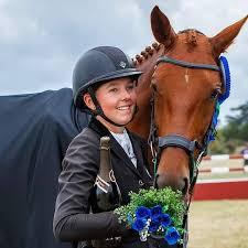 Abby Long Equestrian Facility - Home | Facebook