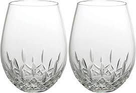 waterford crystal giftology lismore