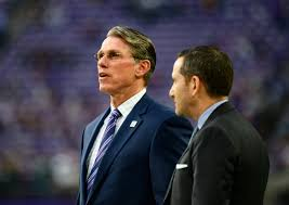 Philadelphia Eagles: 1 Theory on Howie Roseman's 10 worst moves in 2019