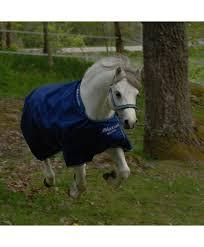 bucas smartex rain pony turnout rug 94