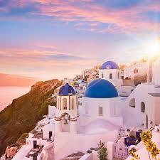 10d9n greek island explorer by