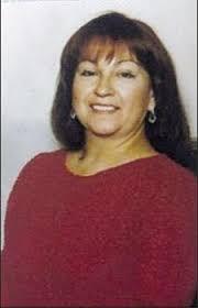 Berumen, Dolores Irene - News - The Pueblo Chieftain - Pueblo, CO