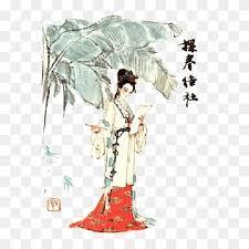 xue baochai lin daiyu dream of the red