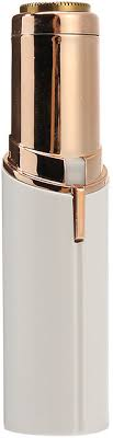 anand india rose gold epilator for