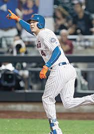 The Show 19 - Wilmer Flores