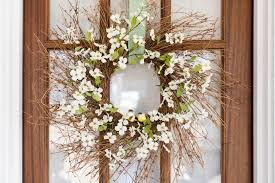 50 ways to decorate for easter