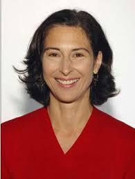 Elizabeth Smith Named Director of Helen Frankenthaler Foundation | Observer