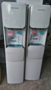 Máy lọc nước tinh khiết gia đình giá sỉ - giá bán buôn | Máy lọc nước AQUA  FUTURE