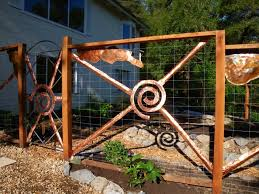 sustainable design edible landscaping