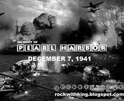 pearl harbor quotes quotesgram