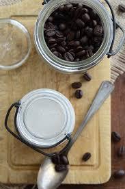 vanilla hazelnut coffee creamer with