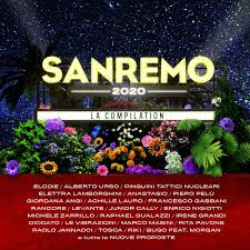 Sanremo 2020 – Classifica Finale Completa – Vince Diodato – M&B ...