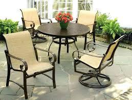 clearance patio furniture leender club