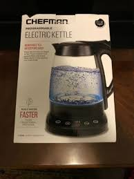 1 7 liter programmable electric kettle