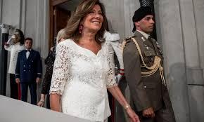 Elisabetta Alberti Casellati, trionfo legale: si mette in ...