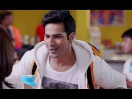varun dhawan does a barfi main tera