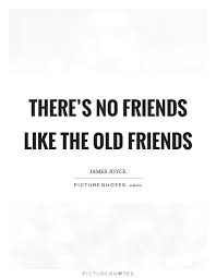 long friendship quotes sayings long friendship picture quotes