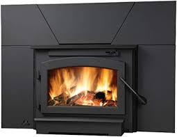 timberwolf economizer epa wood burning
