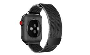 apple watch series 4 bands you can
