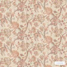 linwood lw025 2 tea rose