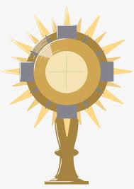 Holy Thursday - Inca Noble Symbol ...