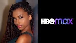 Gossip Girl': Newcomer Savannah Smith To Star In HBO Max Reboot ...