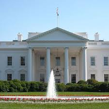 White House Fence May Be Raised To 11 Feet High Curbed Dc
