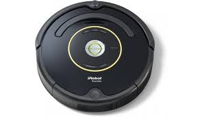 robot vacuum cleaners available in india