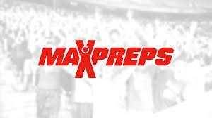 Texas Class 3A All-District Softball - MaxPreps