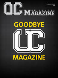 Goodbye Issue Oc Pages 1 50 Text Version Fliphtml5
