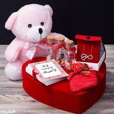 اجمل صور افكار هدايا عيد الحب 2020 موقع فكرة