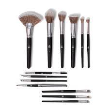 makeup studio brushes saubhaya makeup