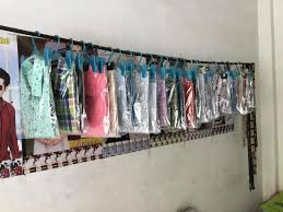 Avis 95 Tailor, Mettupalayam - Tailors in Coimbatore - Justdial