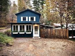 ruidoso nm single family homes