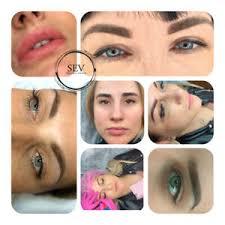 permanent makeup models kijiji in