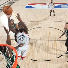 NBA Playoffs | Toronto Raptors vs Boston Celtics Game 2: How to watch and live  stream FREE today, predictions and odds